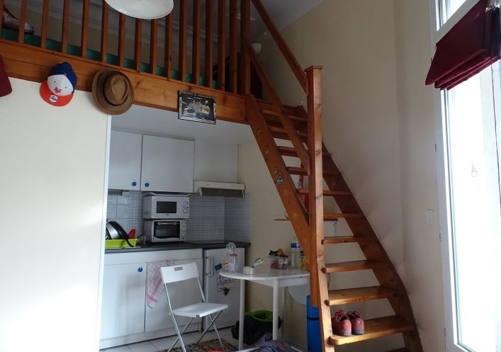 For rent Montpellier 341682280 Frances immobilier