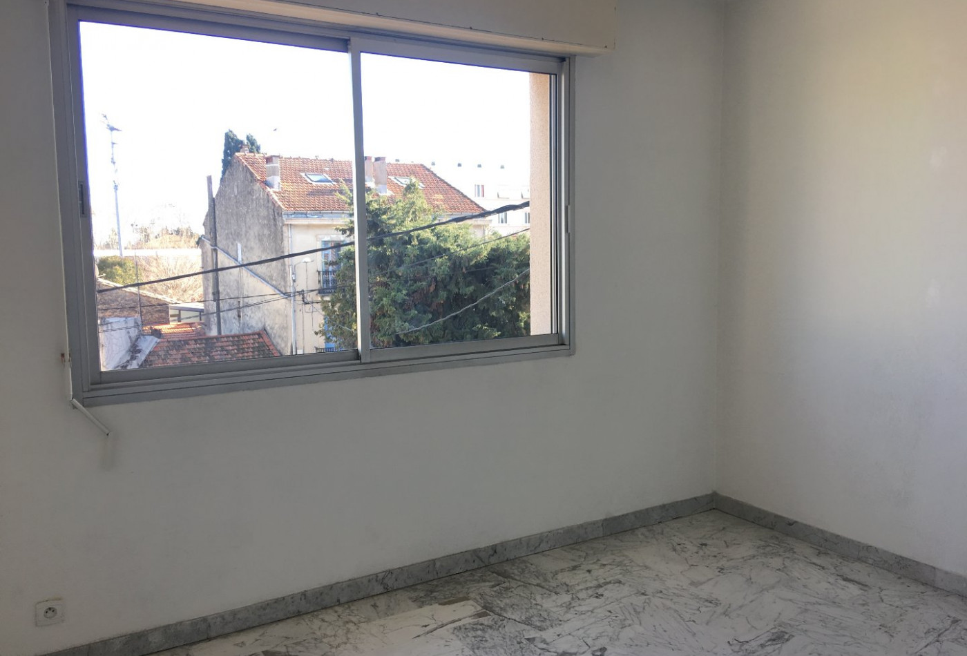 A louer  Montpellier | Réf 341682281 - Frances immobilier