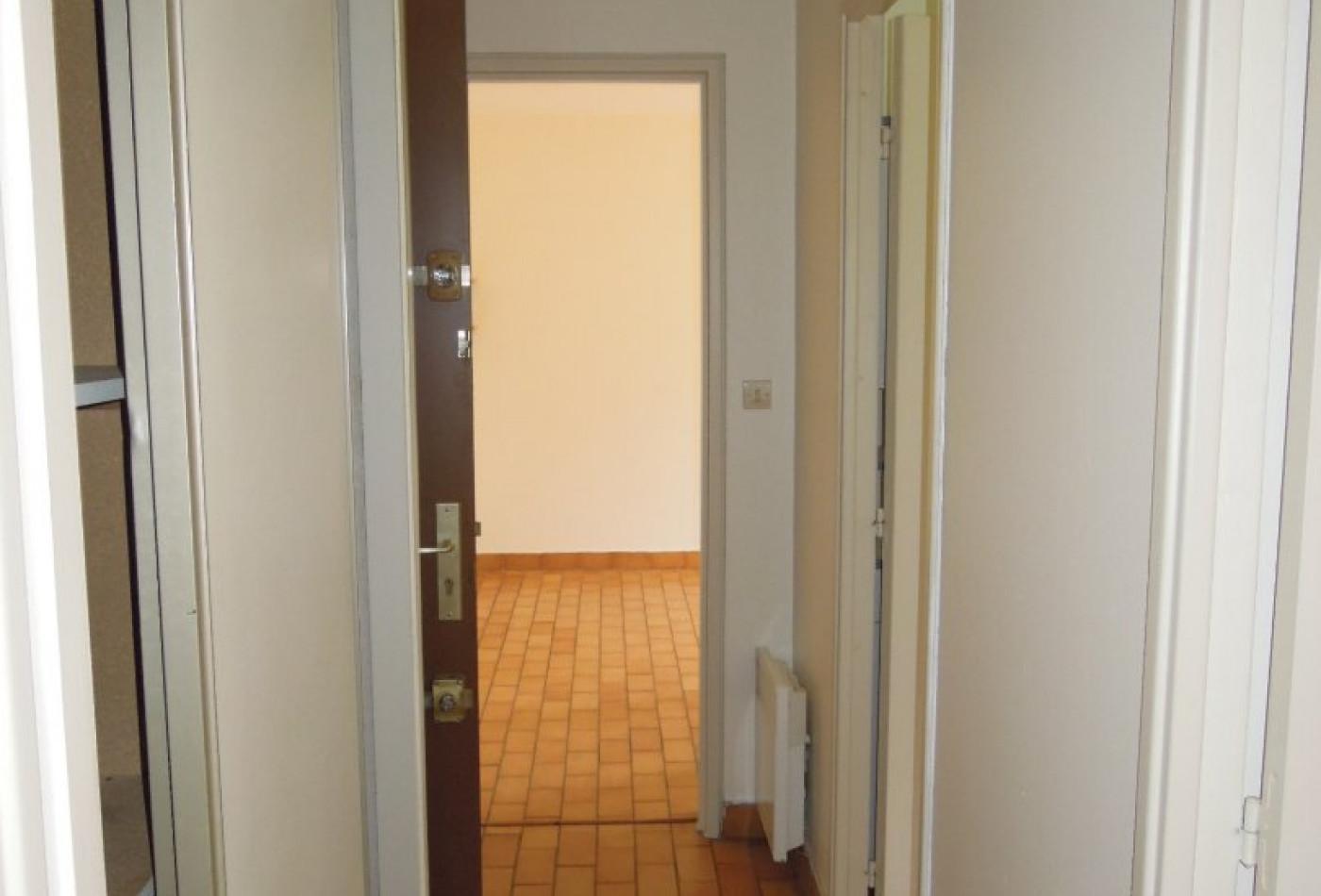 A vendre Montpellier 341682283 Frances immobilier