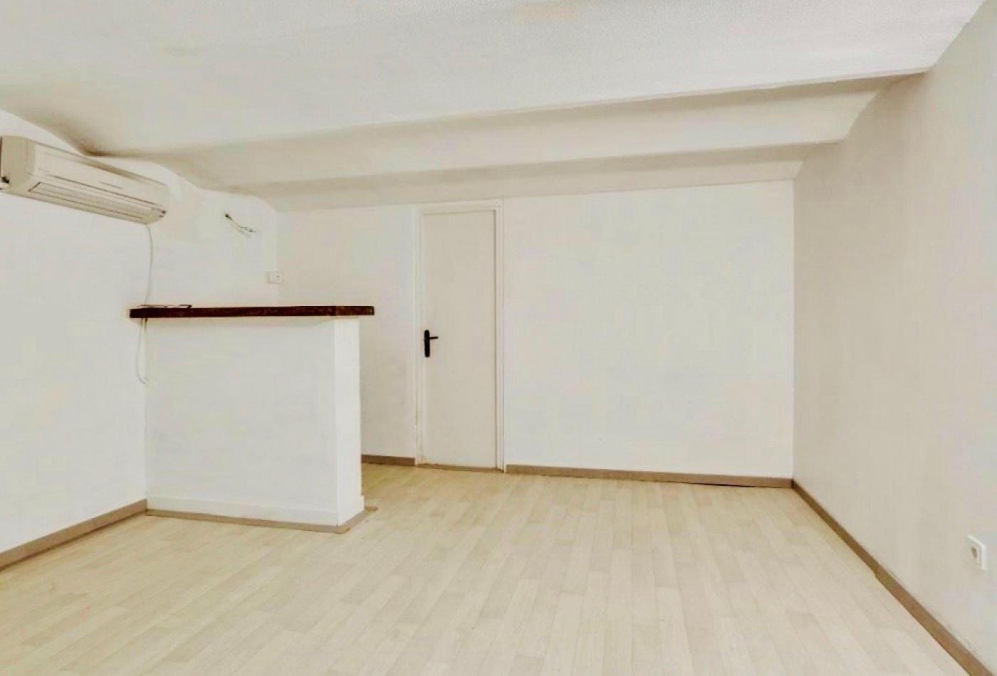 A louer Montpellier 341682287 Frances immobilier