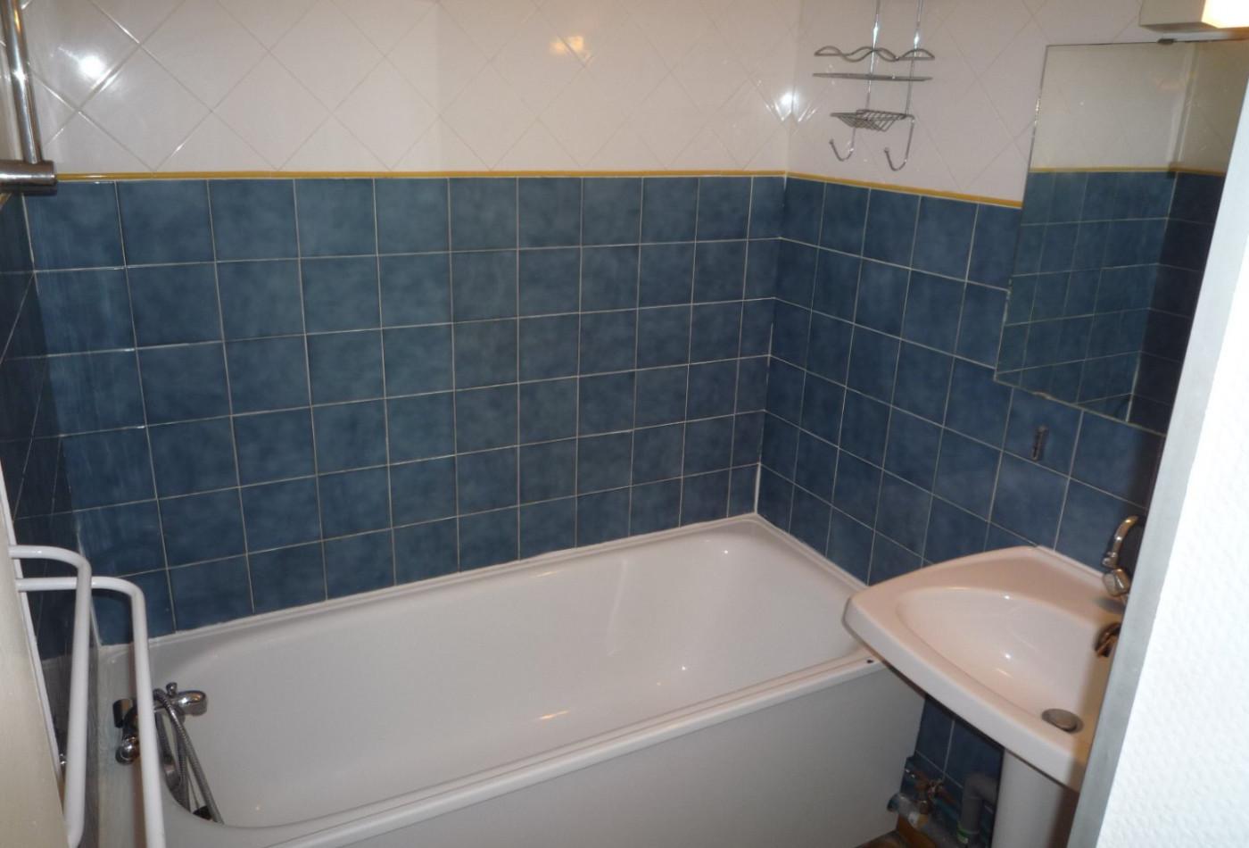 A vendre Montpellier 341682288 Frances immobilier
