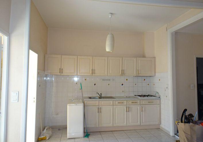 A louer Montpellier 341682289 Frances immobilier