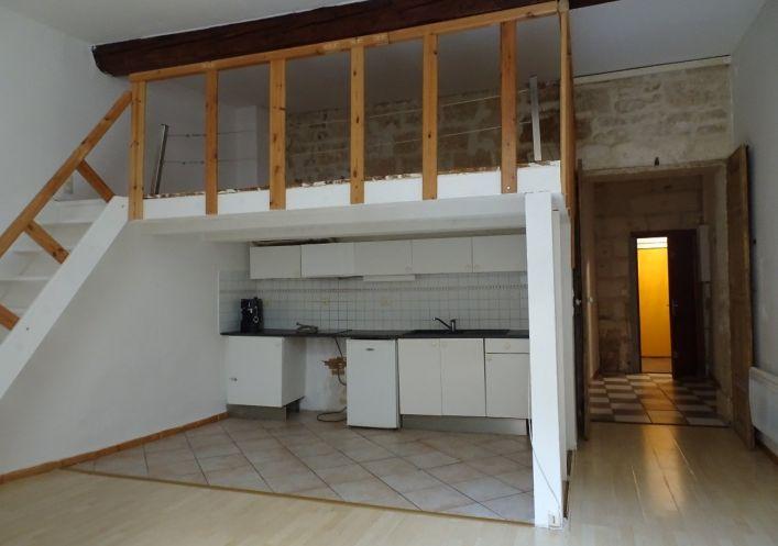 A louer Montpellier 341682293 Frances immobilier