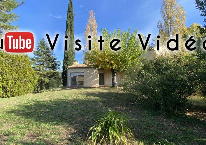 For rent Maison Montferrier Sur Lez | R�f 341682294 - Frances immobilier
