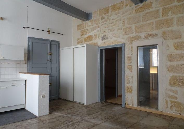 A louer Montpellier 341682297 Frances immobilier
