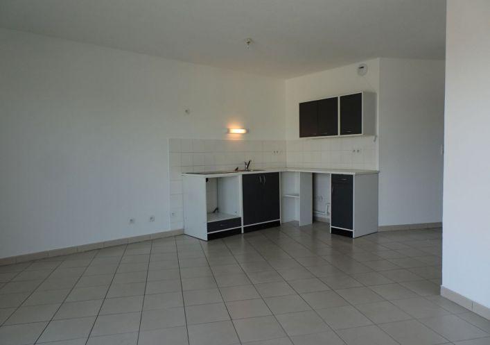 A louer Castelnau Le Lez 341682299 Frances immobilier