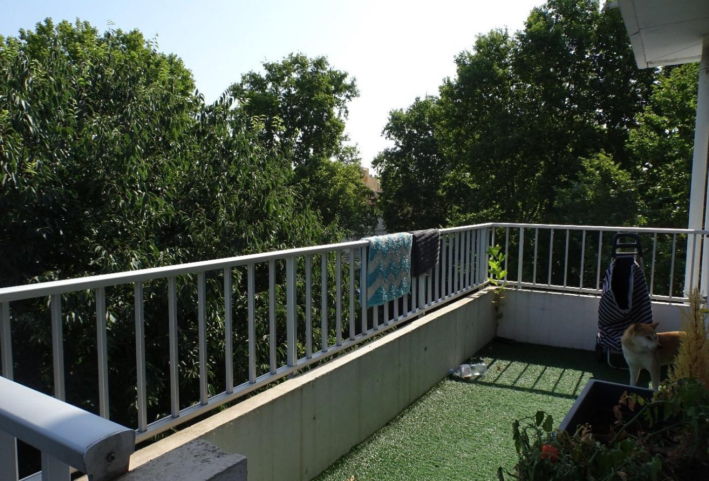 A louer Montpellier 341682307 Frances immobilier