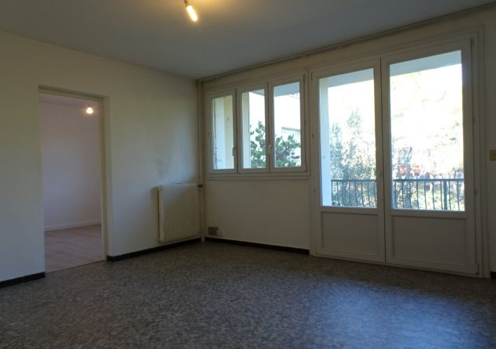 For rent Montpellier 341682311 Frances immobilier