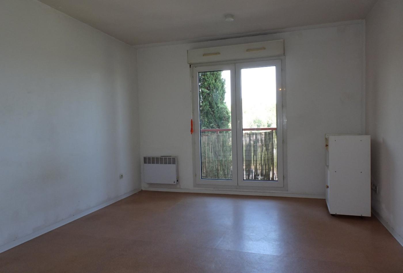 A vendre Grabels 341682315 Frances immobilier