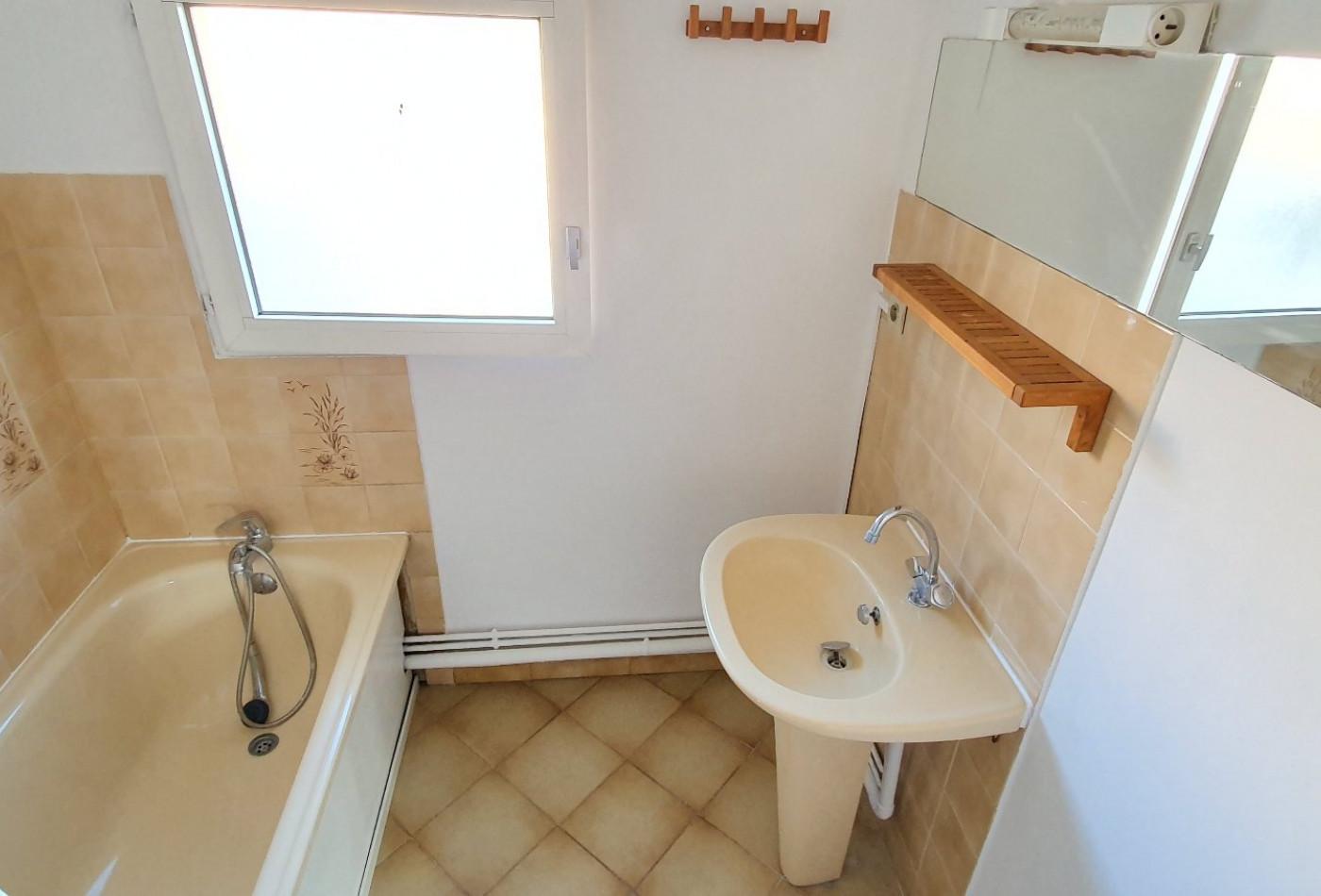 A vendre Montpellier 341682316 Frances immobilier