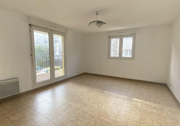 A louer Montpellier 341682318 Frances immobilier