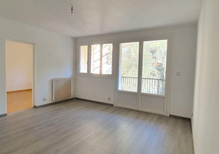 A louer Appartement Montpellier | R�f 341682320 - Frances immobilier