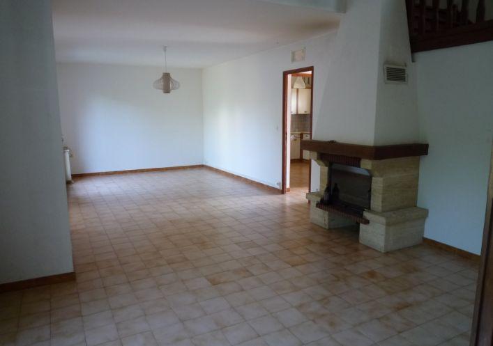 A vendre Grabels 341682321 Frances immobilier