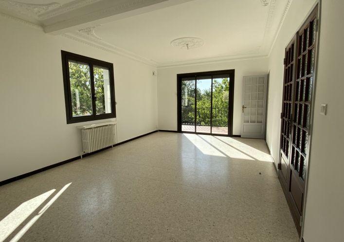 A louer Saint Jean De Vedas 341682323 Frances immobilier