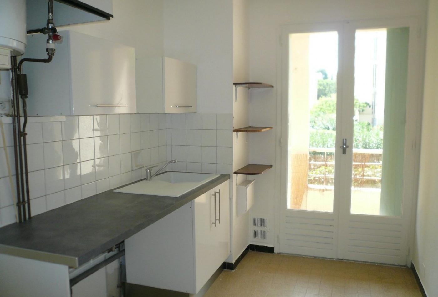 A vendre Montpellier 341682325 Frances immobilier