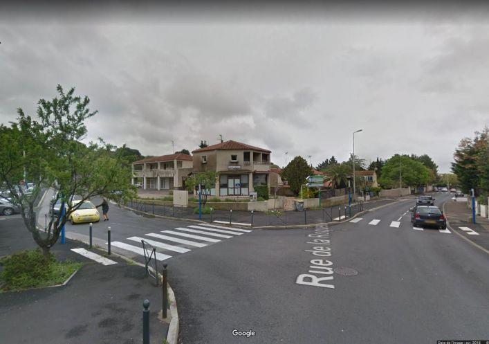 A louer Montpellier 341682330 Frances immobilier
