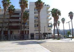 A louer Montpellier 341682331 Frances immobilier
