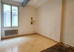 A louer Montpellier 341682332 Frances immobilier