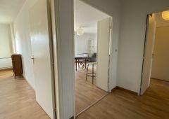 A louer Montpellier 341682333 Frances immobilier