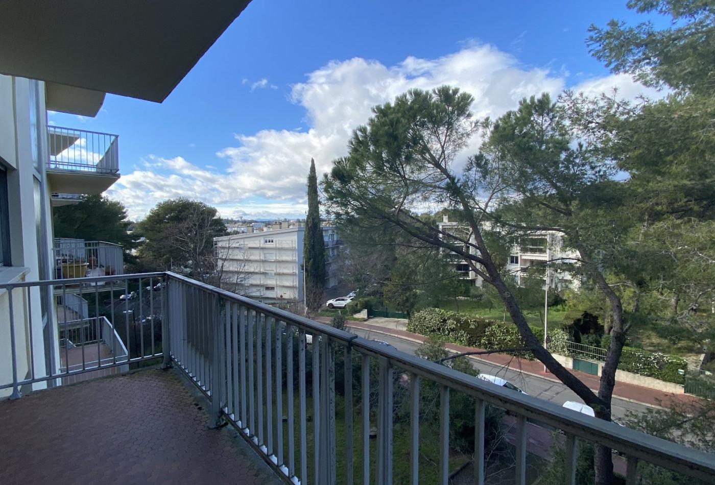 A vendre Montpellier 341682334 Frances immobilier