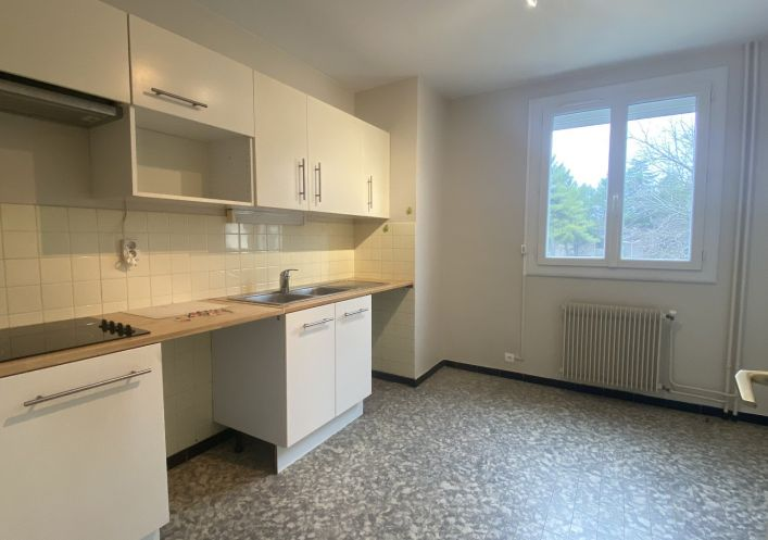 A louer Montpellier 341682339 Frances immobilier