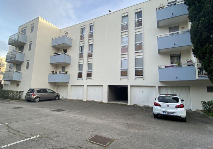 A louer Montpellier 341682340 Frances immobilier