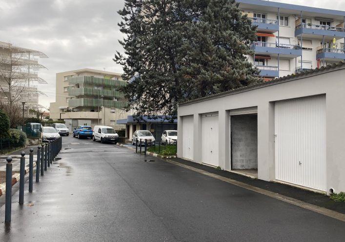 A louer Montpellier 341682344 Frances immobilier