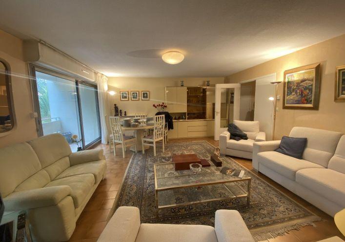 A vendre Montpellier 341682345 Frances immobilier