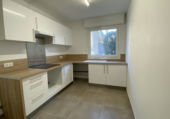 For rent Montpellier 341682346 Frances immobilier