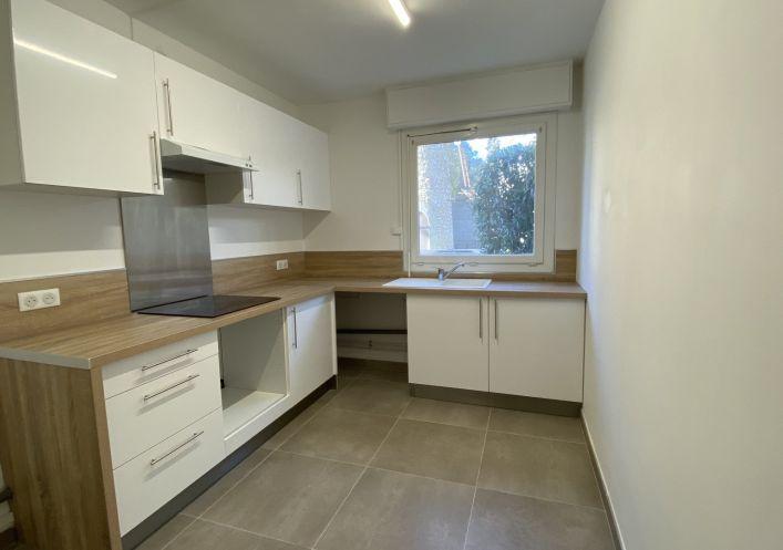 A louer Montpellier 341682346 Frances immobilier