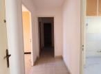 A vendre Montpellier 341682349 Frances immobilier