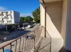 For sale Montpellier 341682349 Frances immobilier
