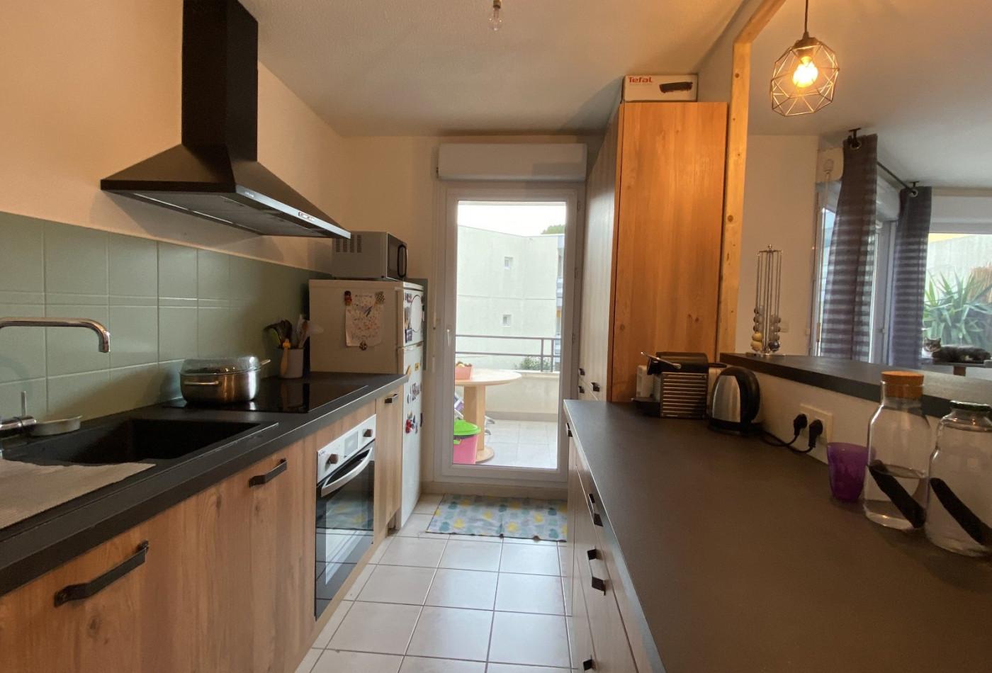 A louer Montpellier 341682350 Frances immobilier