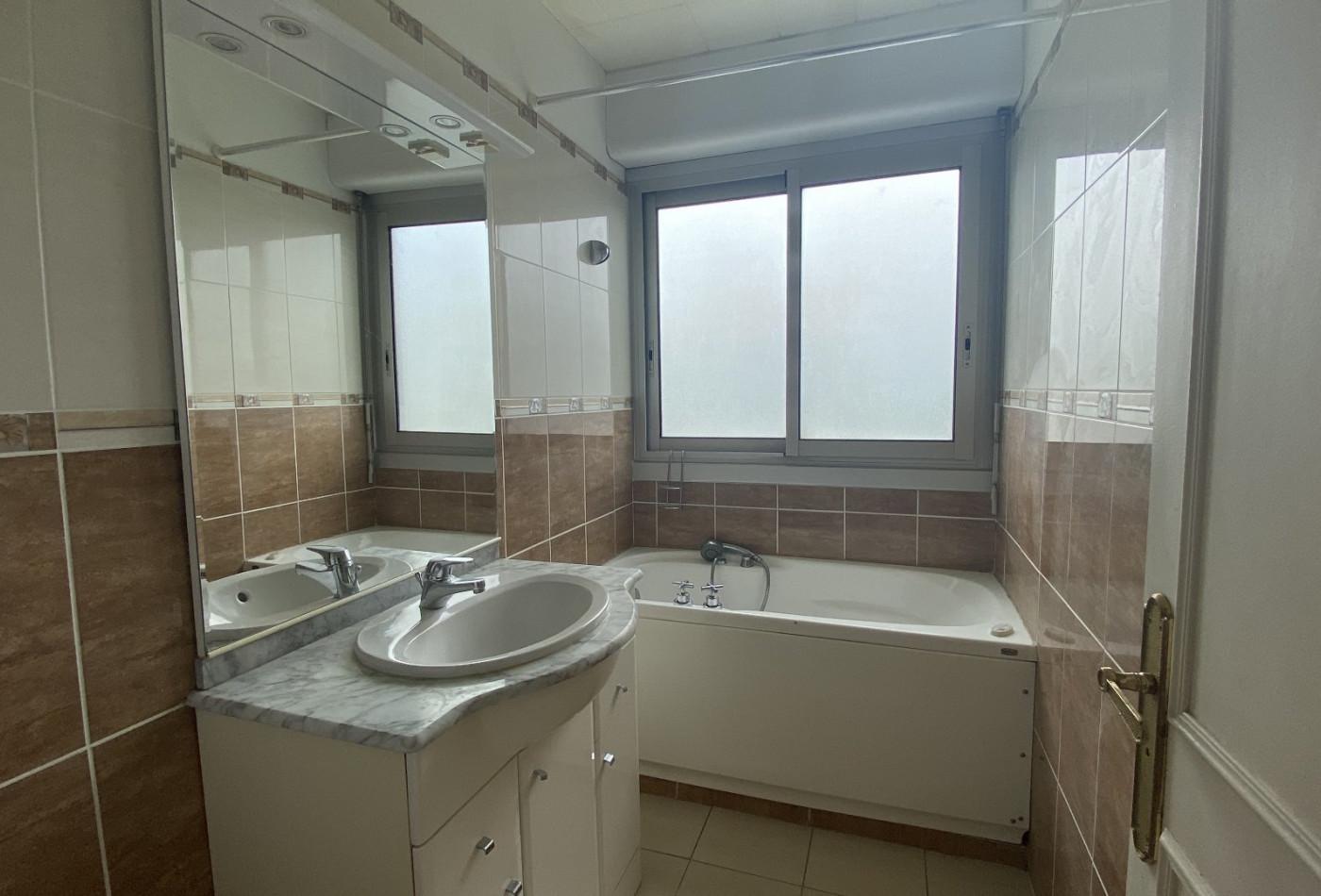 A louer Montpellier 341682356 Frances immobilier