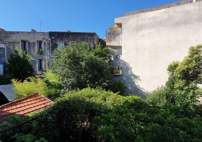 A louer Appartement Montpellier | Réf 341682357 - Frances immobilier