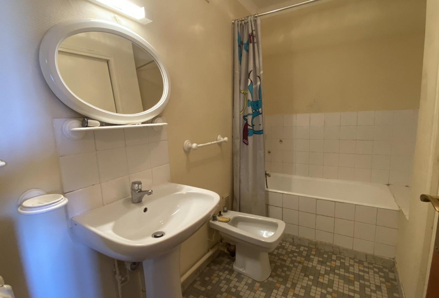 A vendre Montpellier 341682362 Frances immobilier