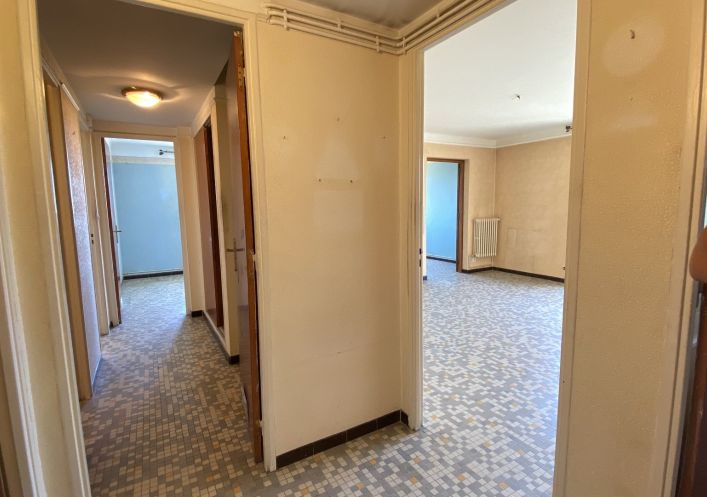 For sale Montpellier 341682362 Frances immobilier