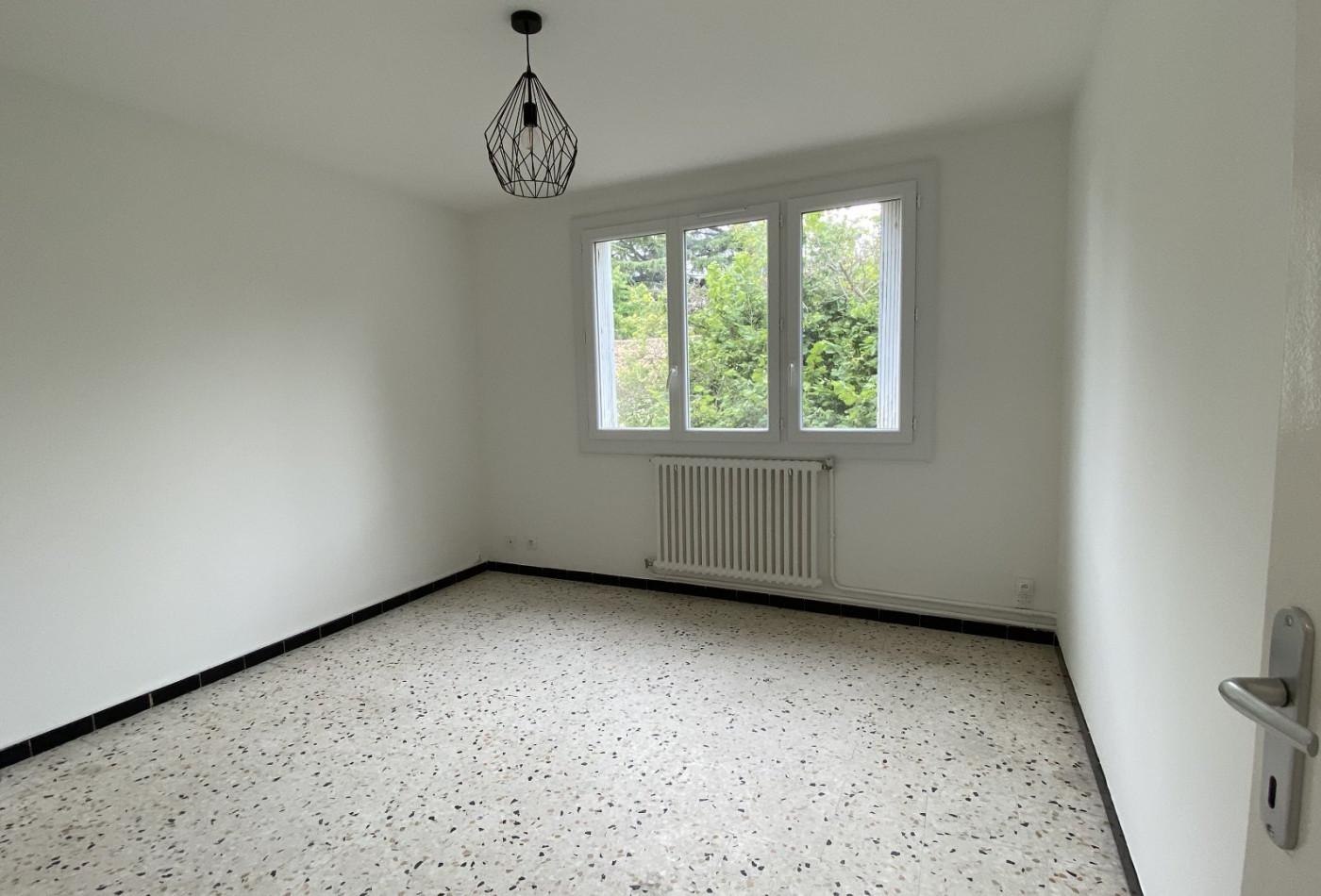 A louer Montpellier 341682363 Frances immobilier