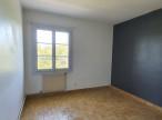 A louer Montpellier 341682366 Frances immobilier