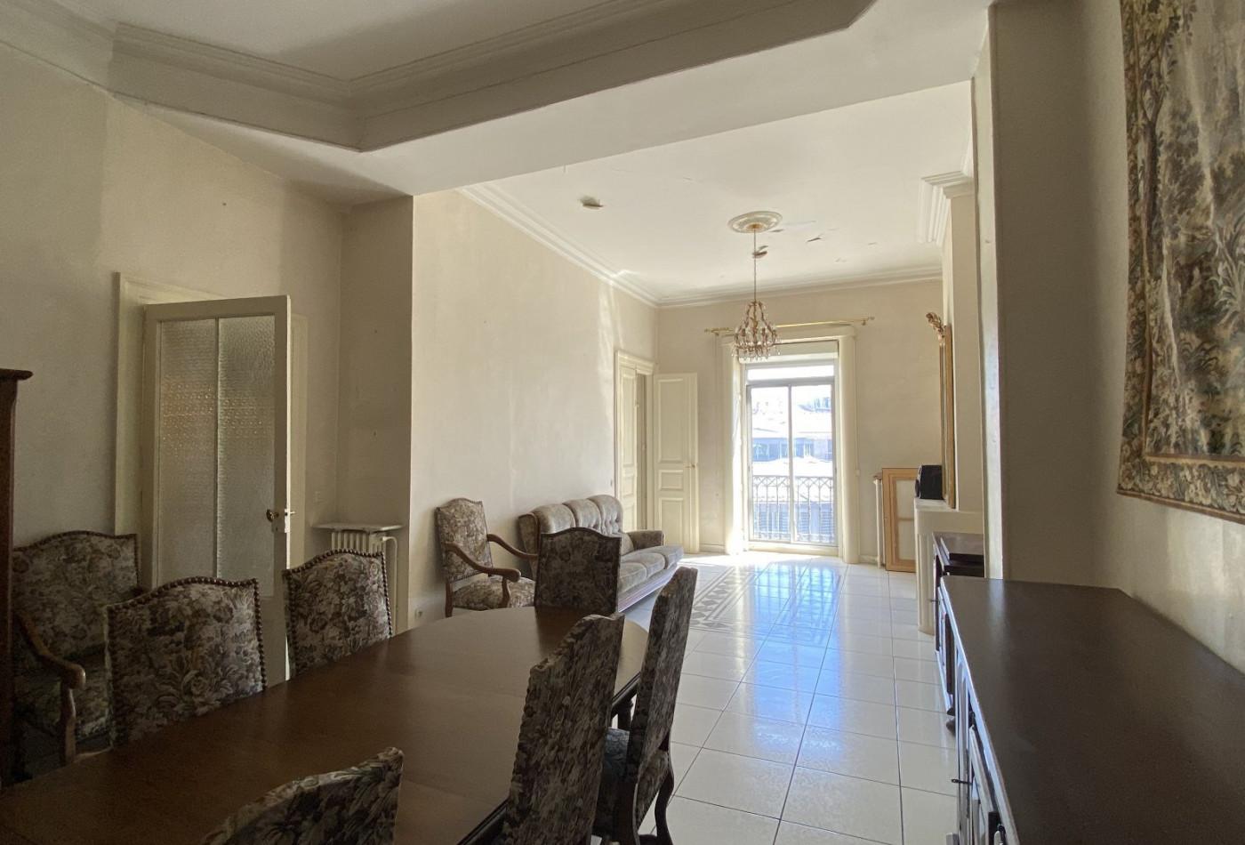 For sale Montpellier 341682369 Frances immobilier