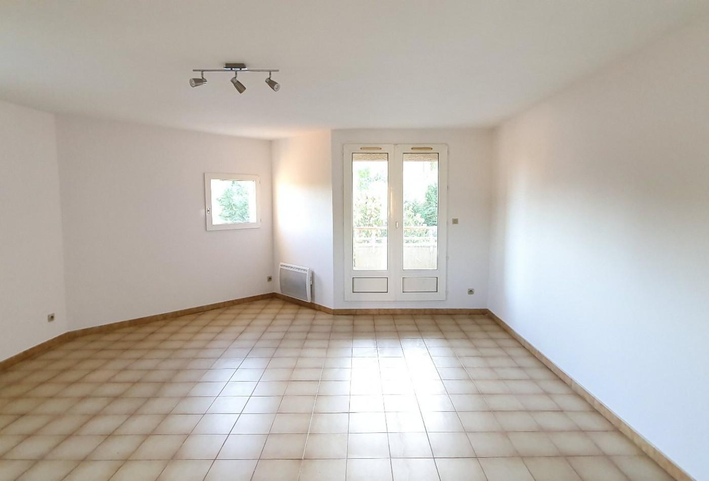 For sale Montpellier 341682374 Frances immobilier