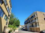 A vendre Montpellier 341682376 Frances immobilier
