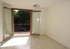 A louer Montpellier 34168237 Frances immobilier