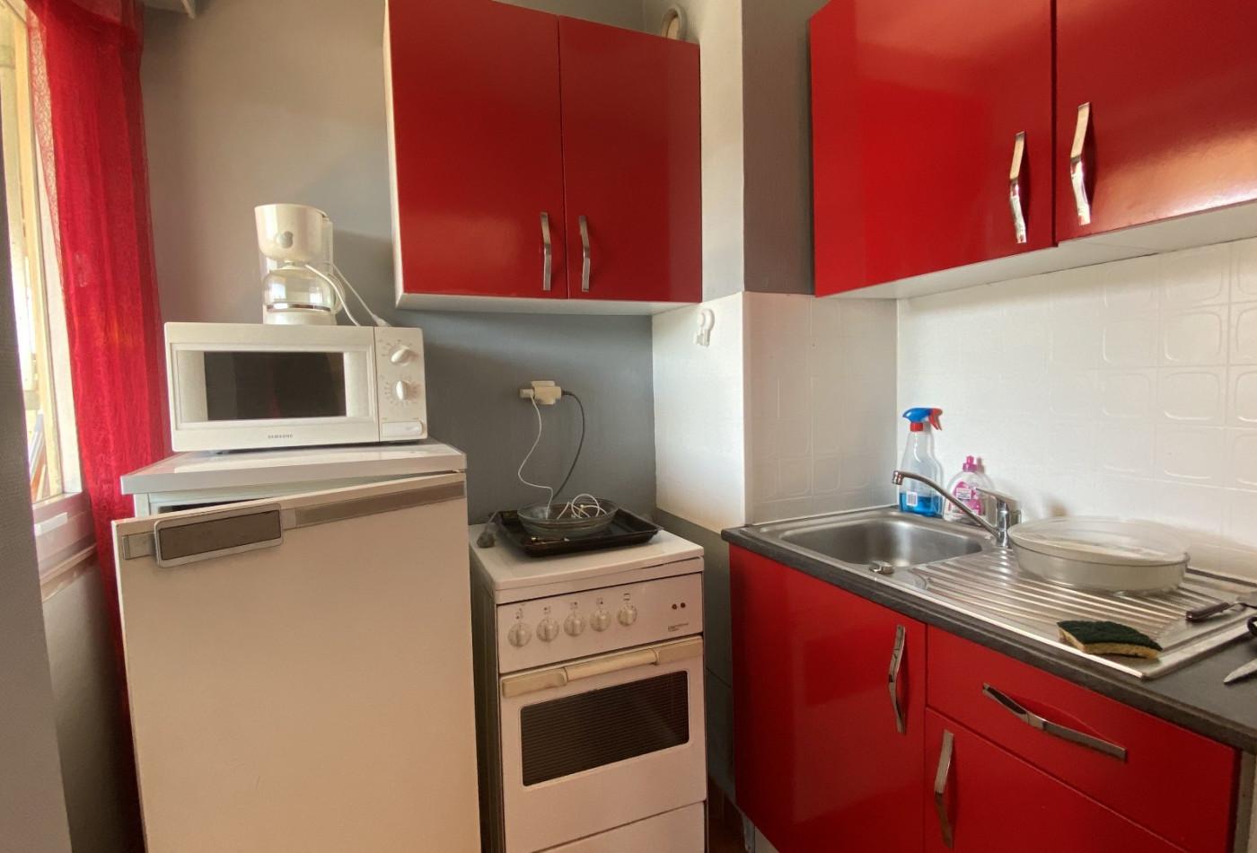 A louer Montpellier 341682381 Frances immobilier