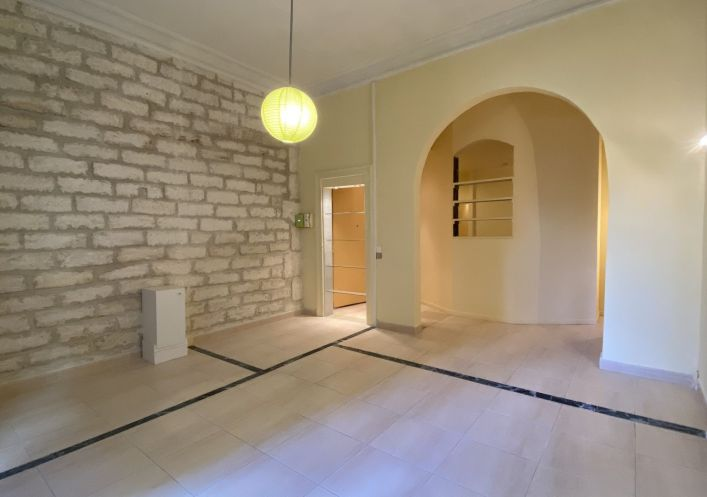 A louer Montpellier 341682383 Frances immobilier