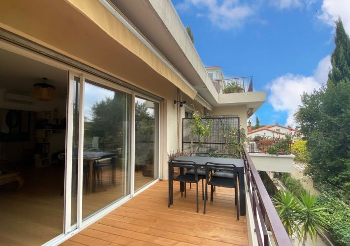 For sale Montpellier 341682386 Frances immobilier