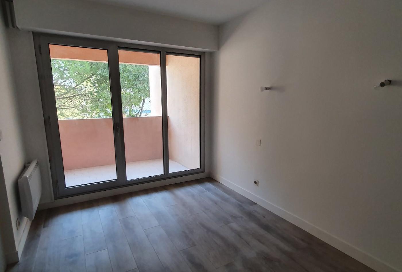 A louer Montpellier 341682387 Frances immobilier