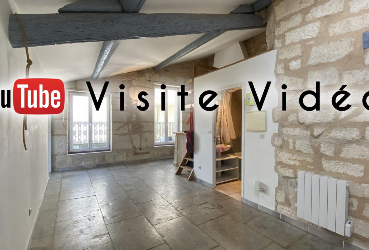 A louer  Montpellier | Réf 341682389 - Frances immobilier