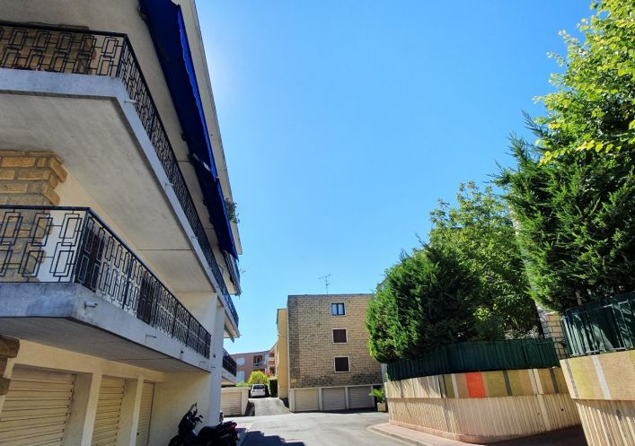 For rent Montpellier 341682391 Frances immobilier
