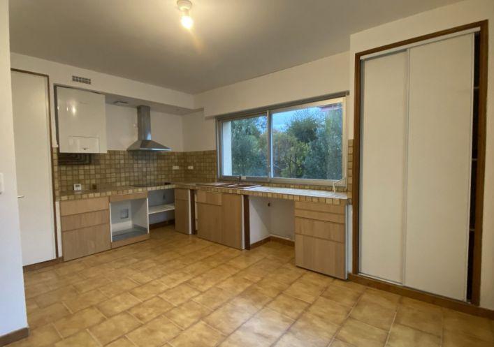 A louer Montpellier 341682394 Frances immobilier